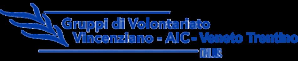 GVVAIC Veneto – Trentino